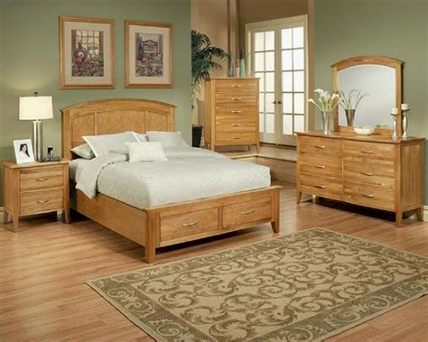brown bedroom furniture sets light brown furniture bedroom ideas with colored wood sets