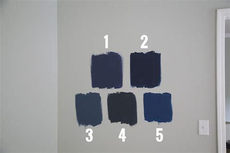 Best Way To Repaint Kitchen Cabinets best navy blue paint colors