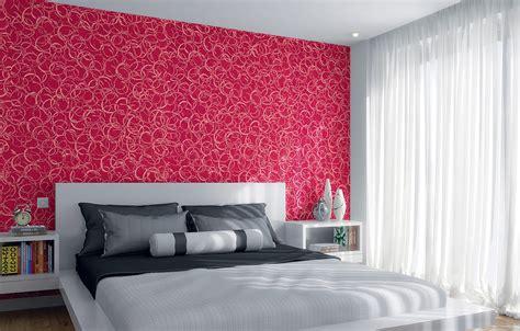 bedroom wall texture designs bedroom texture paint design special effect home combo