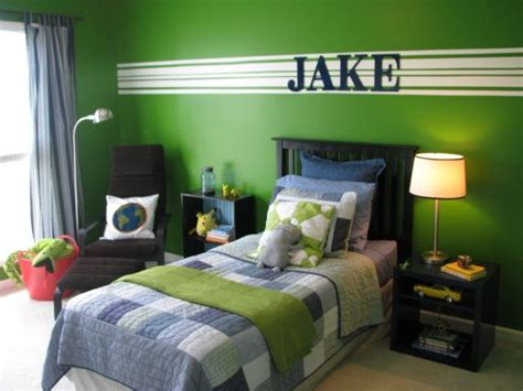 best paint color for boy bedroom best 25 green boys bedrooms ideas on green