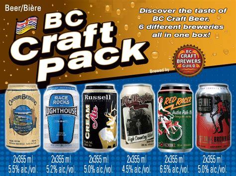 craft packs for fernie in bc craft pack fernie fernie blogs