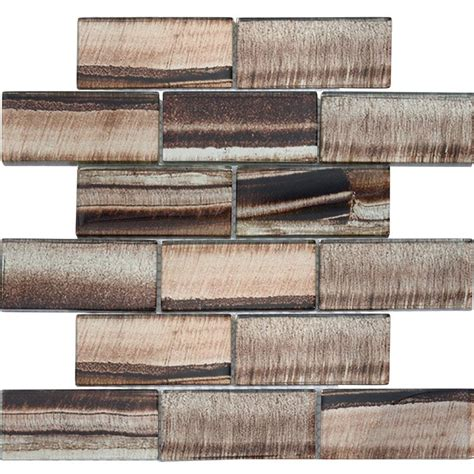 gold glass tile backsplash glass mosaic tile backsplash best 25 travertine tile