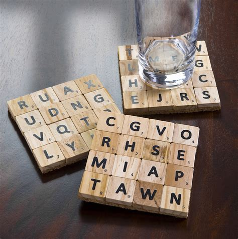 scrabble tile crafts 15 awesome uses for scrabble tiles besides the
