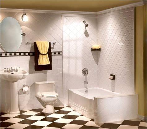 design your bathroom free modern design your own bathroom design your own bathroom from in own bathroom design