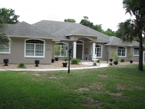 exterior house paint colors in florida exceptional exterior stucco 7 stucco exterior house paint