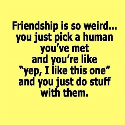 quotes about friendship best 20 friendship quotes ideas on
