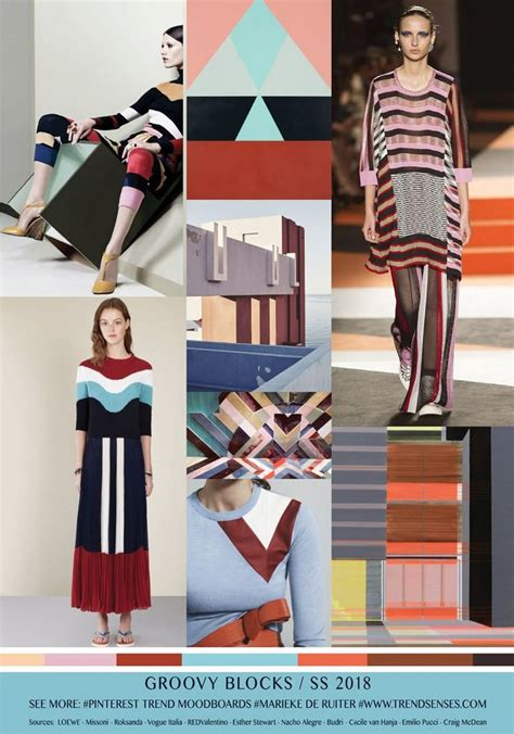pintrest trends 78 images about trends 2018 on color stories