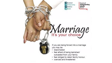 forced marriage 10 forcedmarriage1 w none jpg