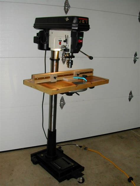 best drill press for woodworking drill press woodworking table by donfaulk0517