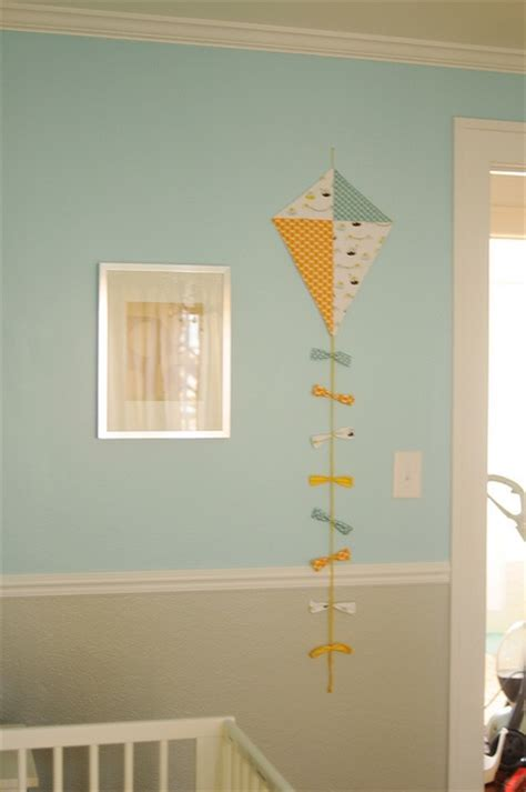 behr paint color rhino rhino behr paint studio design gallery best design