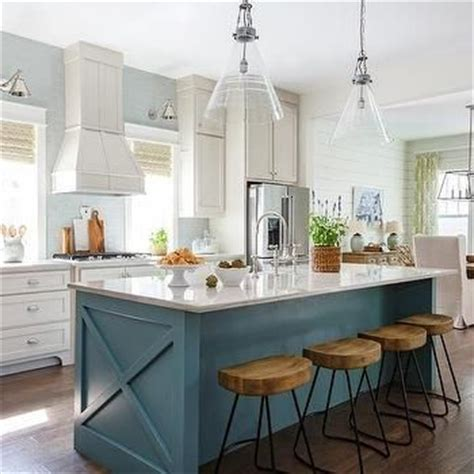small kitchen islands with stools best 25 kitchen island with stools ideas on
