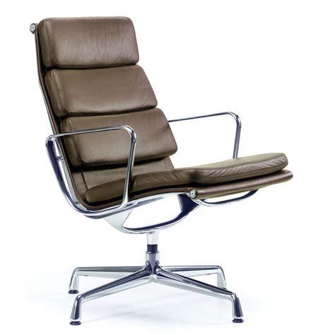Eames Soft Pad Lounge Chair by Eames Soft Pad Chair Vitra Ea215 Ea216 Chair Utility