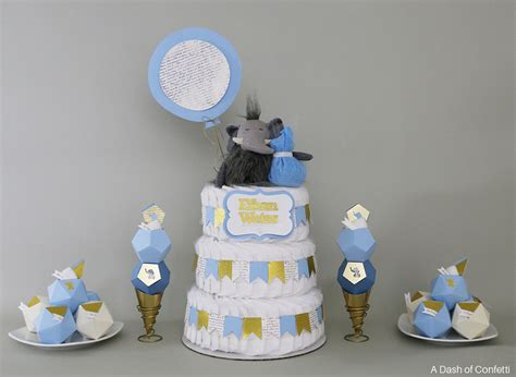 elephant themed baby shower centerpieces elephant baby shower decorations 28 images elephant