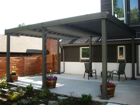 pergola design ideas modern pergola design ideas