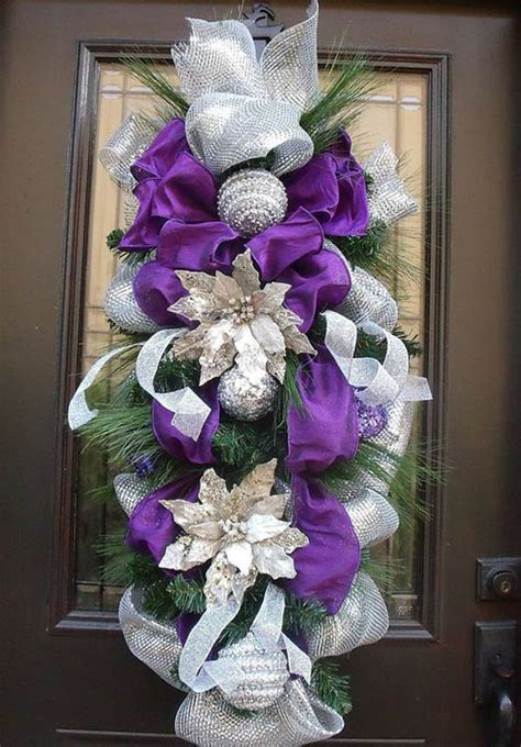 purple blue decorations 35 breathtaking purple decorations ideas all