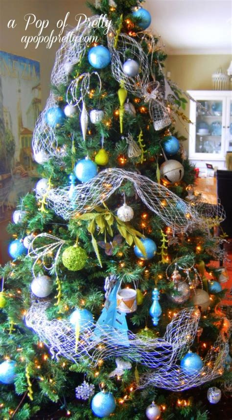 best colors for tree decorations tree decorations ideas 2016 2017 fashion