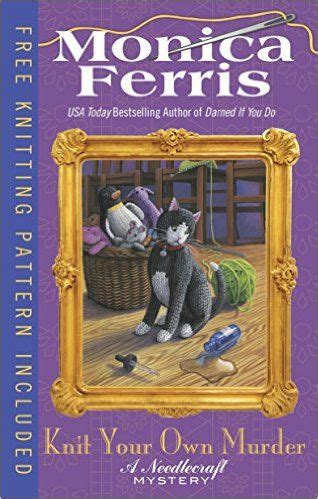 knitting mysteries 178 best images about cozy mysteries sewing themed