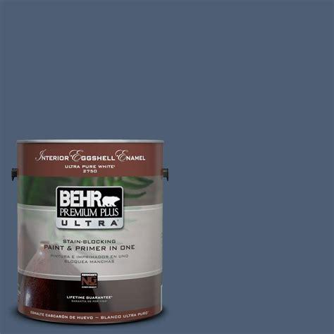behr paint color channel behr premium plus ultra 1 gal ul230 2 channel
