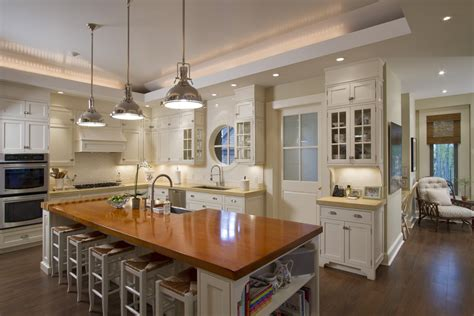 island lights for kitchen kitchen island lighting 15 foto kitchen design ideas