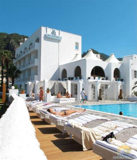 hotel casa blanca casa blanca hotel icmeler hotels apartments icmeler