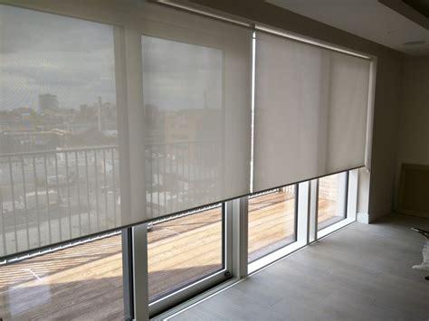 shades for glass doors best 25 sliding door blinds ideas on sliding