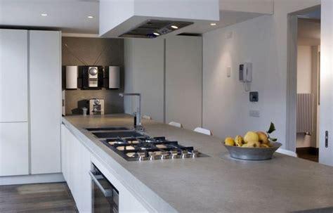 3d design kitchen kitchen kitchen design 3d pictures of kitchens efficient