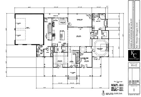 architectural design plans zspmed of architectural floor plans new for home remodel architectural design floor plans