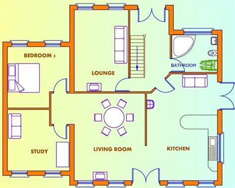 ground floor plans house ground floor floor home plan house design ideas