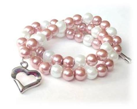 jewelry kit for adults pearl jewelry kit for adults