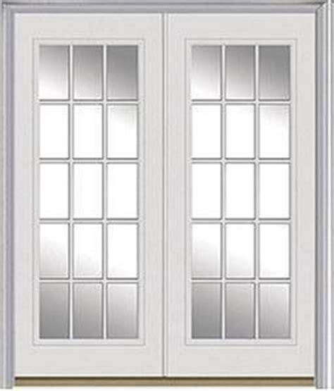 atrium patio doors atrium door atrium patio doors exterior quot quot sc quot 1
