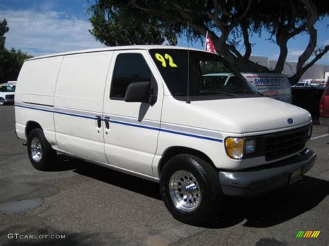 online auto repair manual 1992 ford econoline e150 seat position control service manual how to replace 1992 ford econoline e150 rear wiper motor 1992 ford e 150