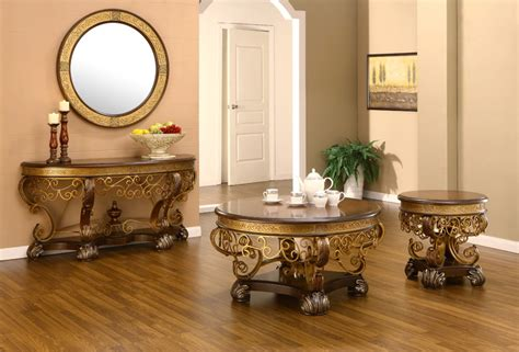 living room furniture traditional style ornate traditional style living room furniture sofa