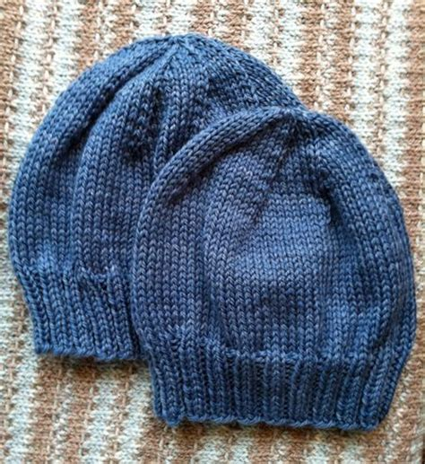 knit kid hat pattern 25 best ideas about children s knitted hats on