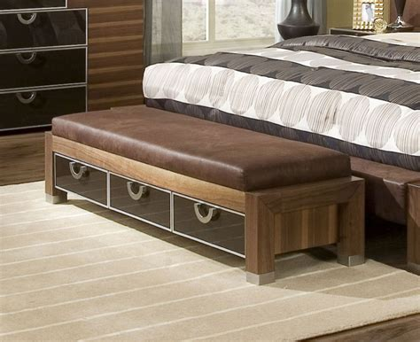 cheap bedroom benches cheap bedroom benches best free home design idea