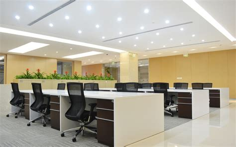 top office lighting fixtures in home interior led lighting india led manufacturers led lighting