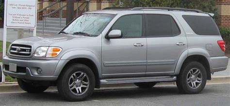 file 2001 2004 toyota sequoia limited jpg wikimedia commons