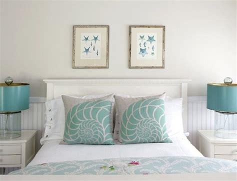 seaside bedroom designs 37 beautiful and sea inspired bedroom designs digsdigs