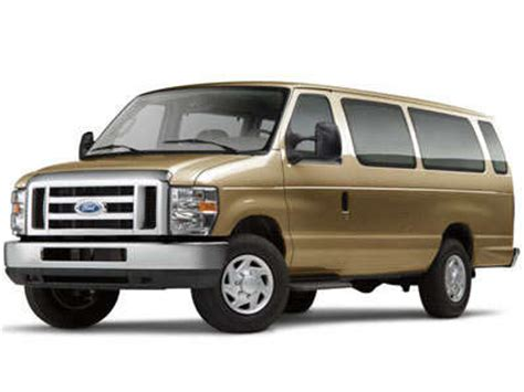 how cars run 2001 ford econoline e350 electronic toll collection ford e series for sale price list in the philippines october 2018 priceprice com