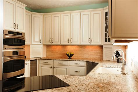 white cabinets kitchen ideas decorating with white kitchen cabinets designwalls