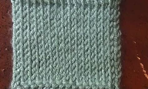 tunisian crochet knit stitch 21 best images about tunisian crochet stitches on