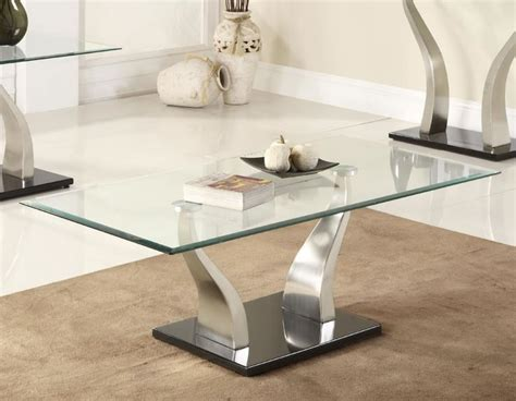 what to put on a coffee table what to put on a coffee table square seagrass coffee