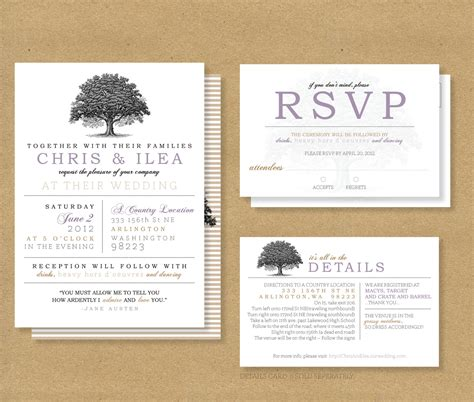 how to make rsvp cards for wedding wedding invitation wedding rsvp wording sles tips