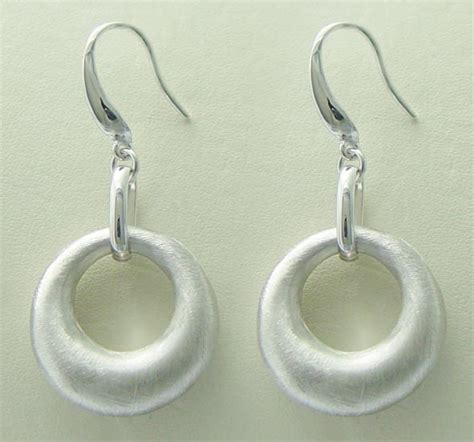 silver electroforming jewelry china 925 silver jewelry electroforming earrings dce00627