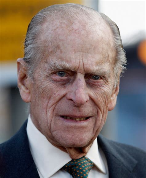 prince philip prince philip pictures elizabeth ii and the duke