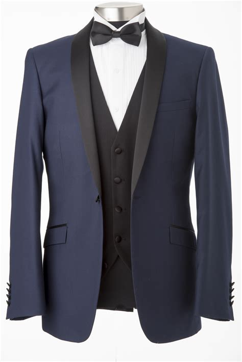 where to buy a suit in melbourne buy a blue bond suit buy blue bond suit buy