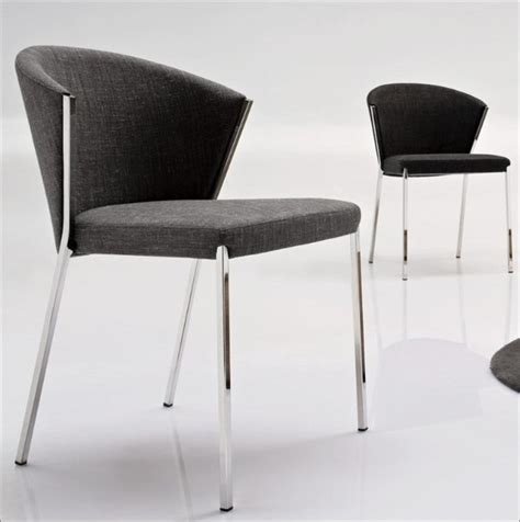 contemporary dining room chairs calligaris dining room chair modern dining chairs other metro by modernessentials