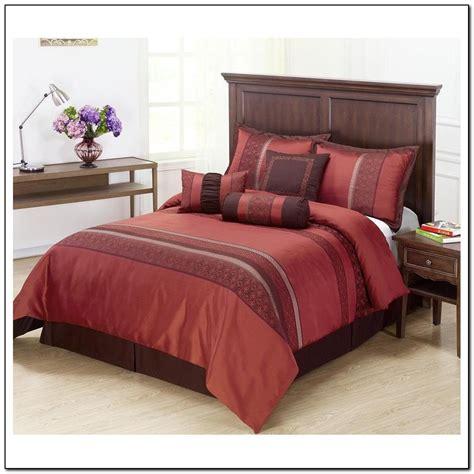 comforter sets king bed bed in a bag king size comforter sets page home