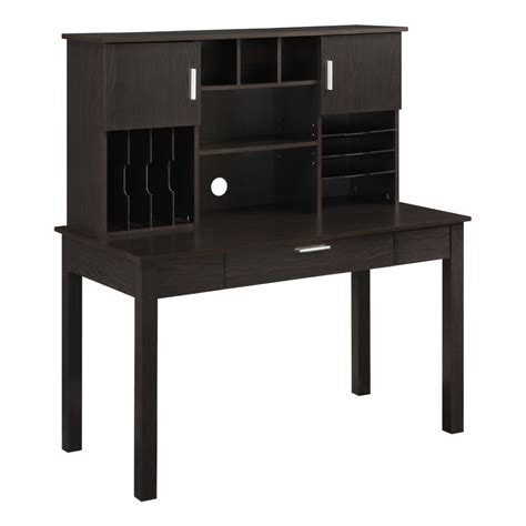 student home desk walmart student desk home furniture design