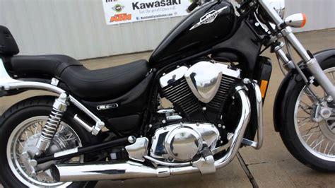 S50 Suzuki by For Sale 3 599 2007 Suzuki Boulevard S50