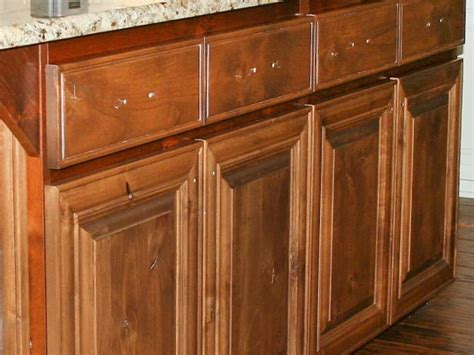 painting a kitchen island customize your kitchen with a painted island hgtv